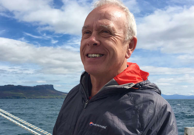 Royal Yachting Association to appoint new Chair
