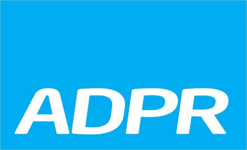 Marine communications agency ADPR under new ownership