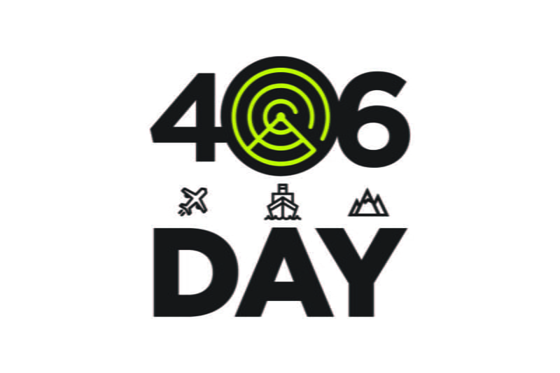 406 Day