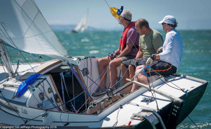 cowes-classic-week-2019