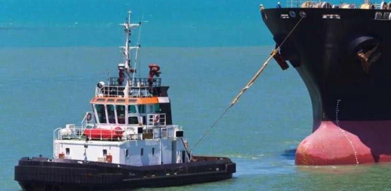 Seawork Asia set for success