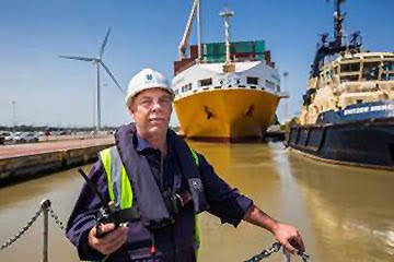 New reports measure tidal Thames' economic and amenity value