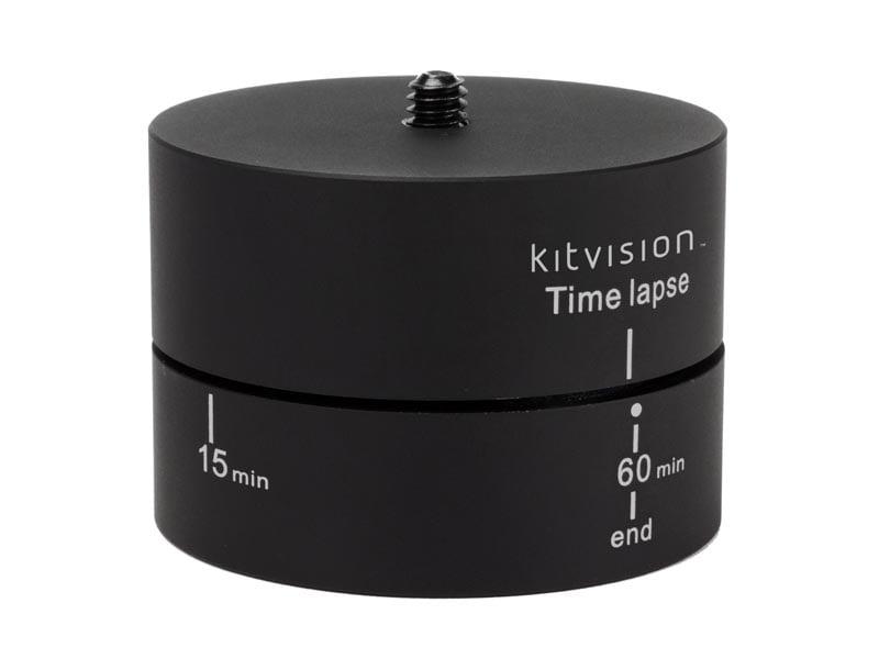 13-10-15-kitvision-Chronos.jpg     