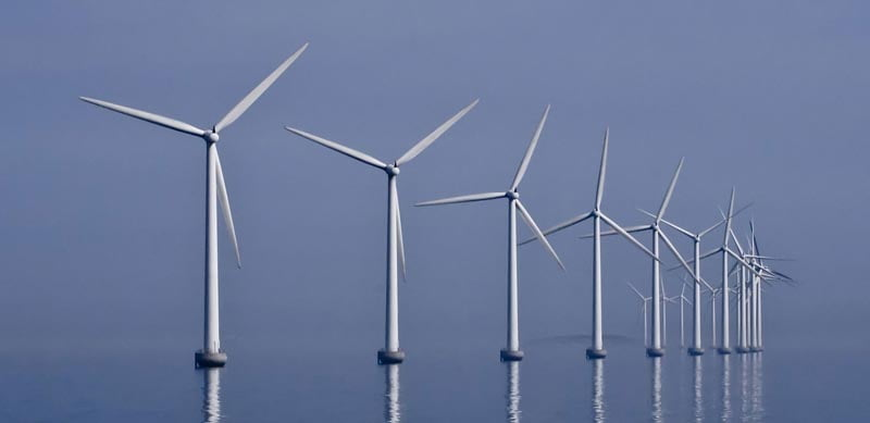 RYA welcomes Navitus Bay Wind Park decision