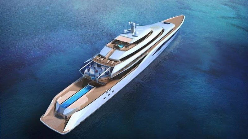 23-06-17-riviera-yacht.jpg