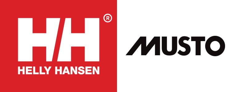 Helly Hansen acquires Musto