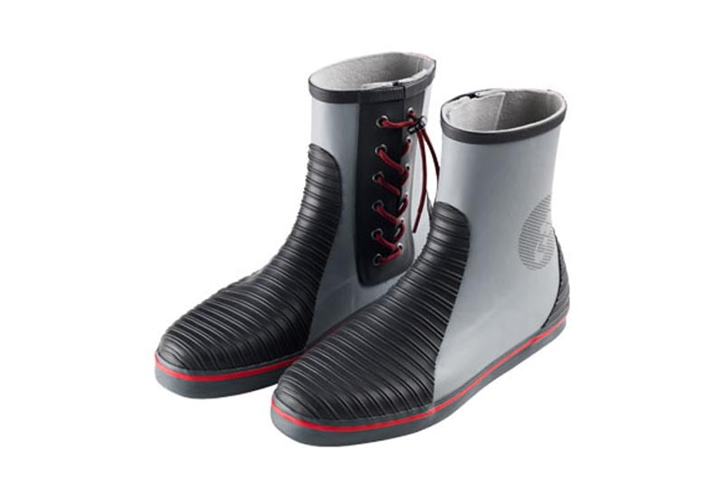 New Gill Competition Boot - A classic is reborn