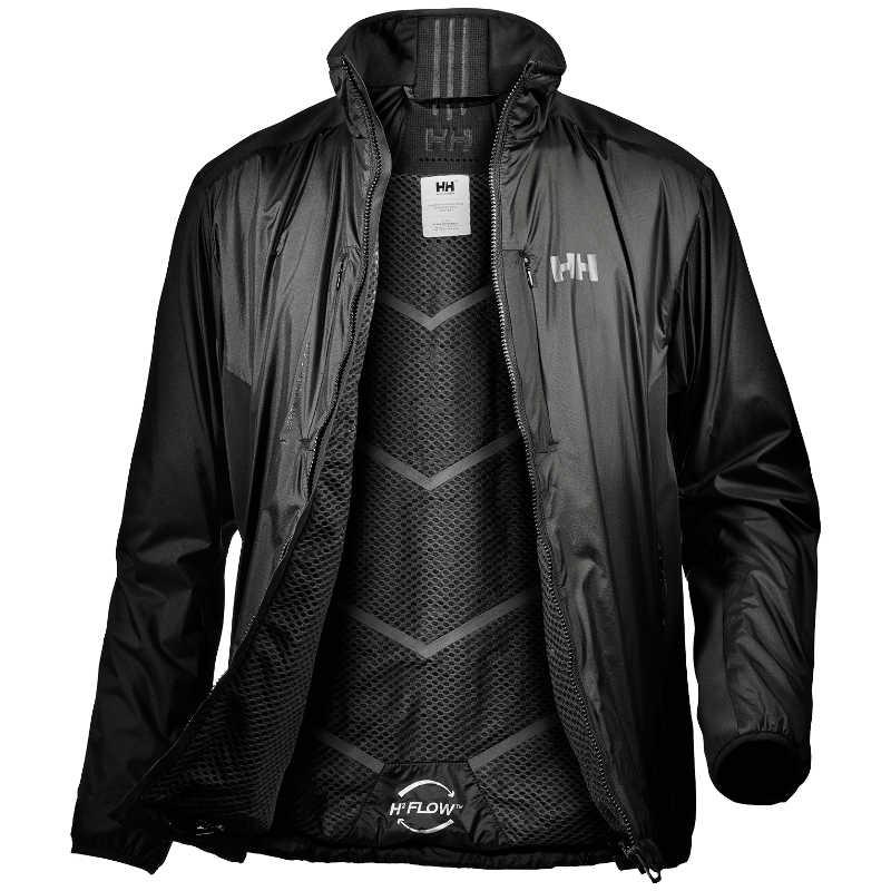 Helly Hansen Odin Flow Jacket