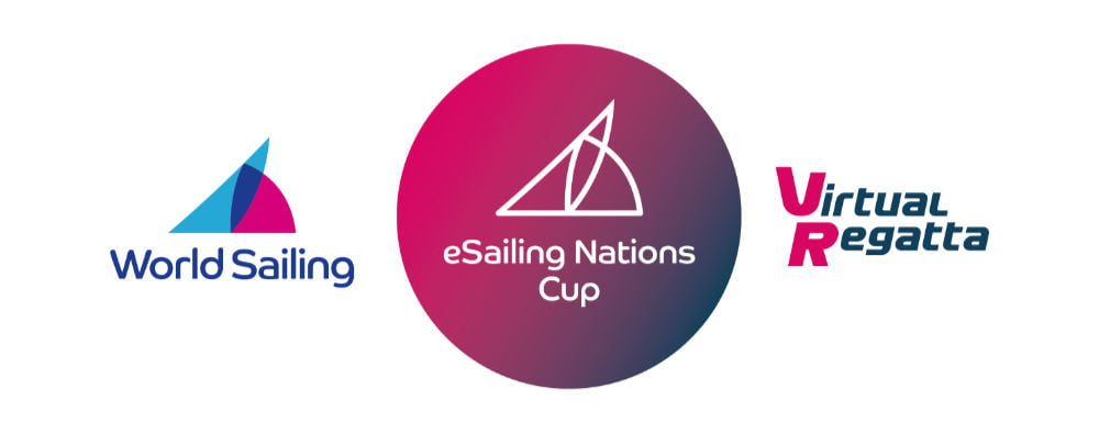 RYA announces 2020 GBR eSailing Nations Cup team