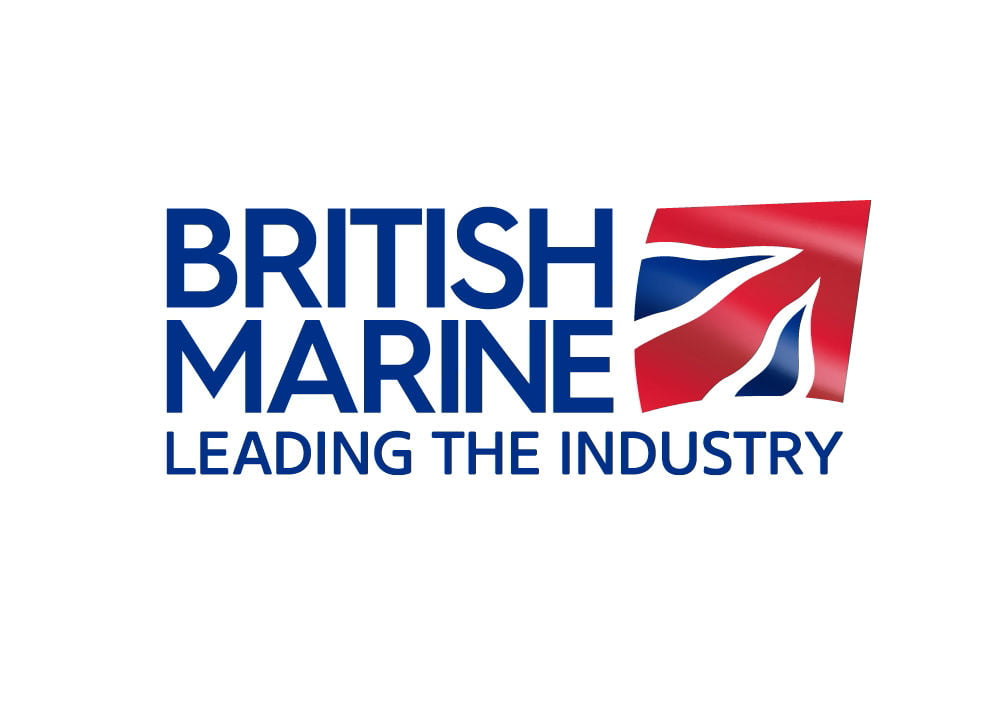 British Marine statement: What the Marine Industry should know as England starts a second lockdown