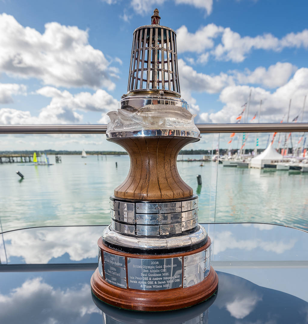 Nominations open for Stoneways Marine YJA Yachtsman of the Year and the Young Sailor of the Year 2021